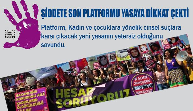 siddete-son-platformu-yeni-yasaya-dikkat-cekti-9494