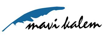 Mavi Kalem Sosyal Yardımlaşma ve Dayanışma Derneği / Mavi Kalem Social Assistance & Charity Association