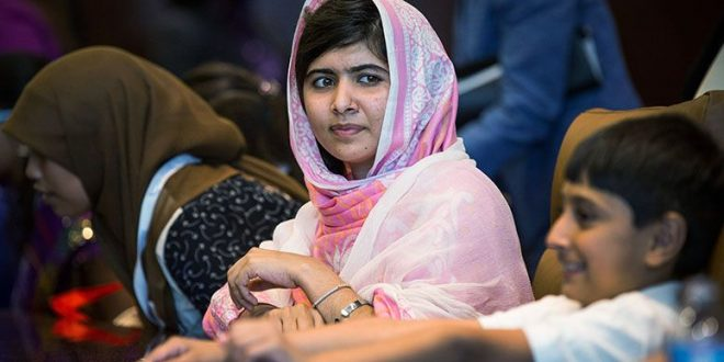 malala-children-main