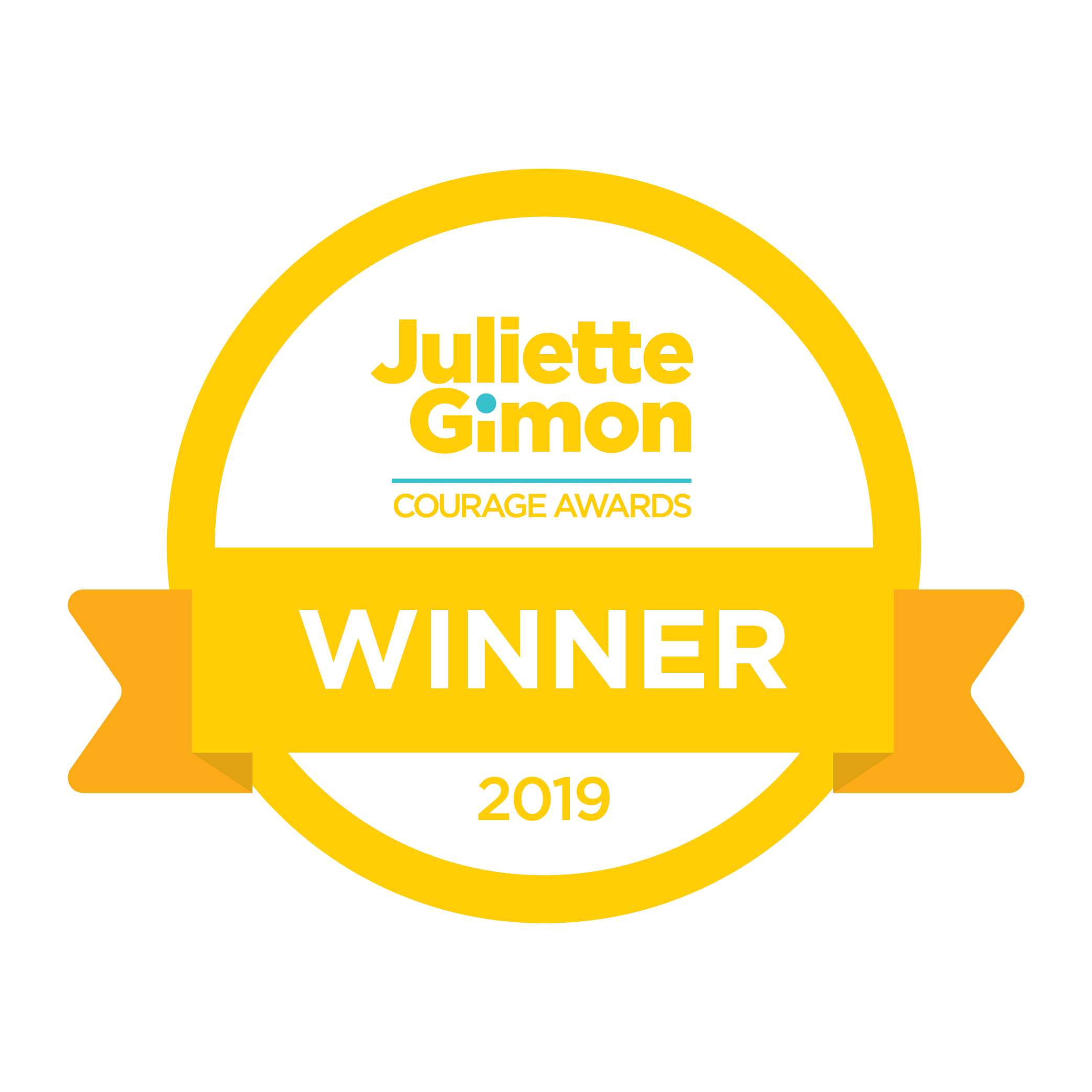 jg-courage-awards-winner