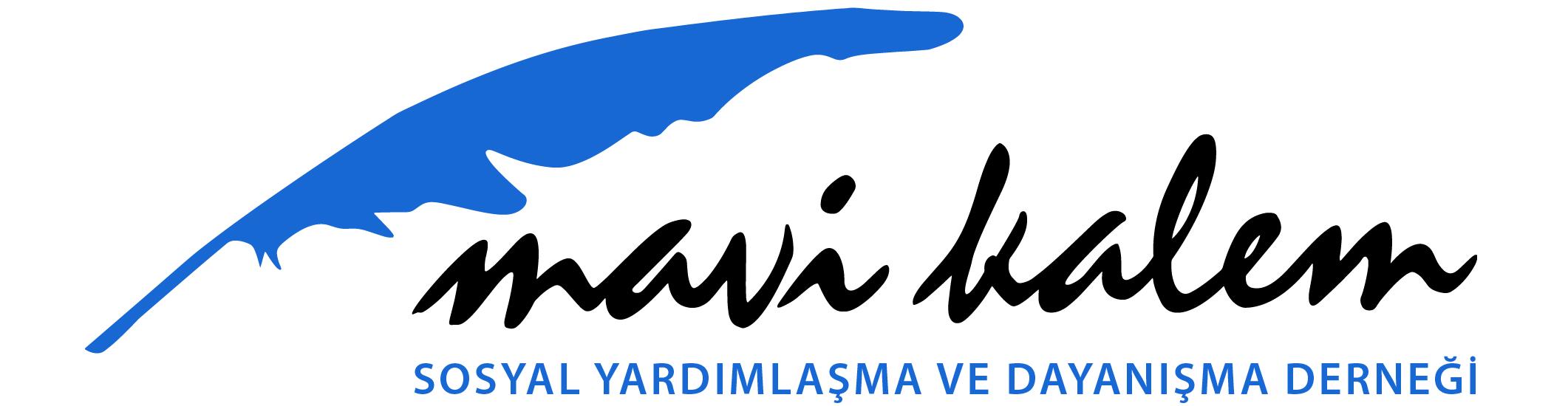 mavi-kalem-logo-renkli