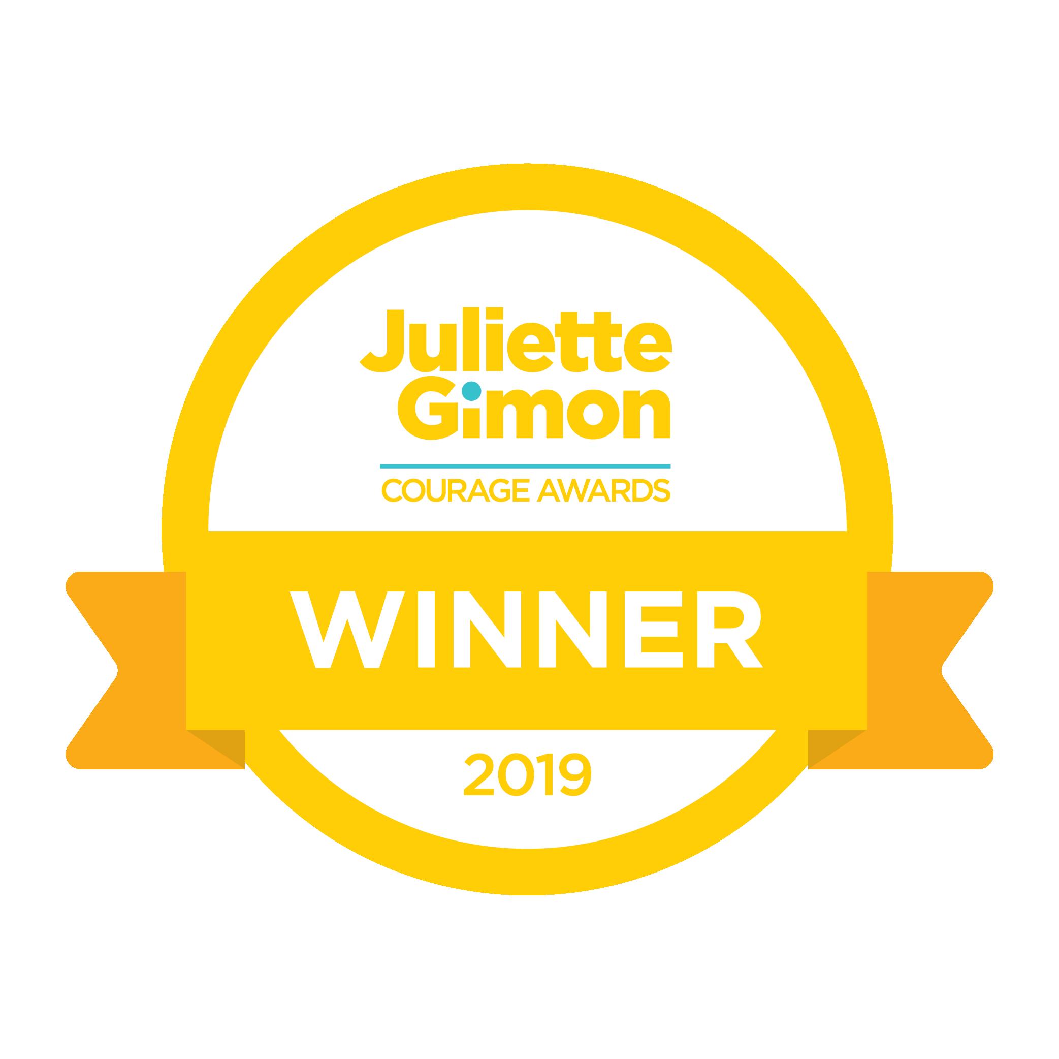 jg-courage-awards-winner