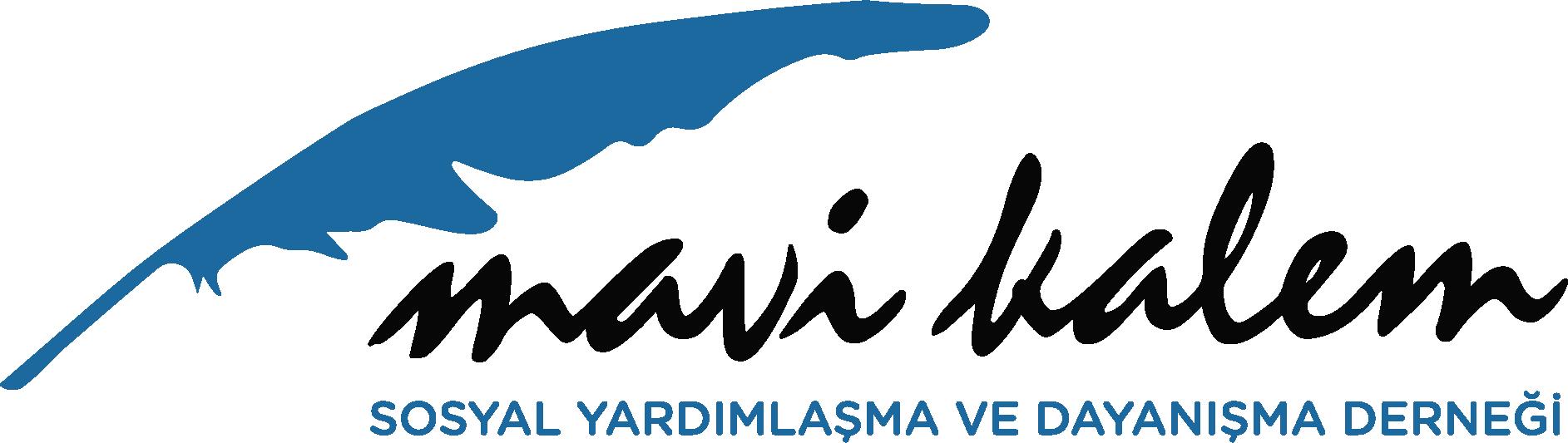 mavi-kalem-logo-01