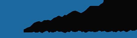 mavi-kalem-logo-72-copy
